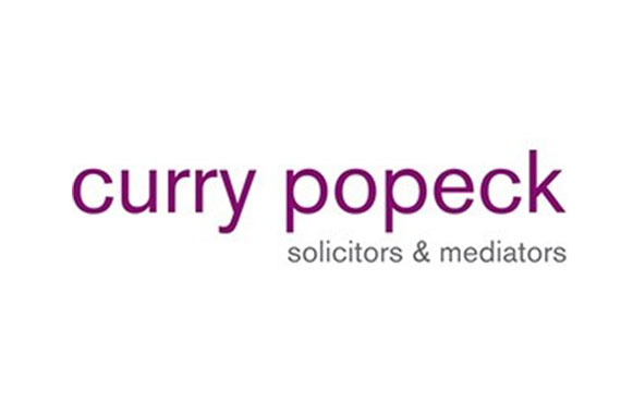 Curry Popeck Legal Advice