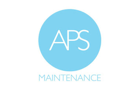 APS Maintenance