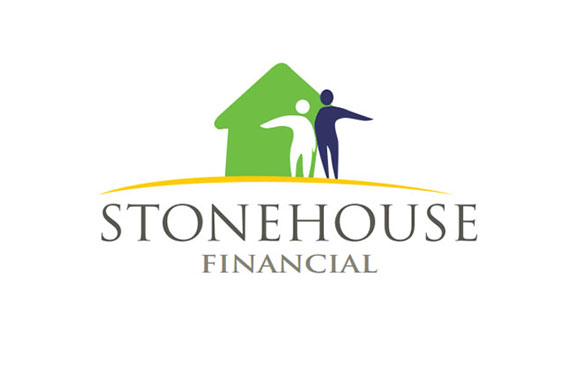 Stonehouse Financial advice