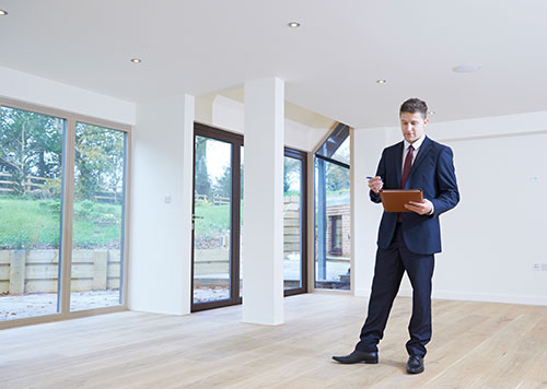 Value your property (free no obligation valuation service)