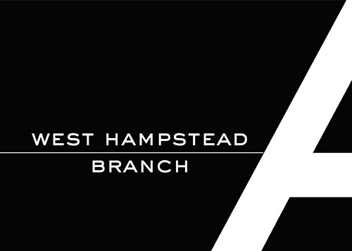 WEST HAMPSTEAD OFFICE  -